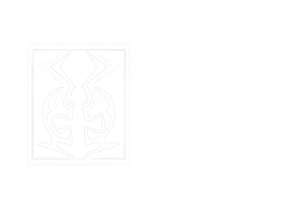 Hilo Community Players